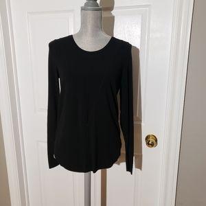 KIT AND ACE long sleeve shirt